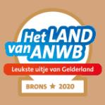 Logo Brons 2020 Gelderland