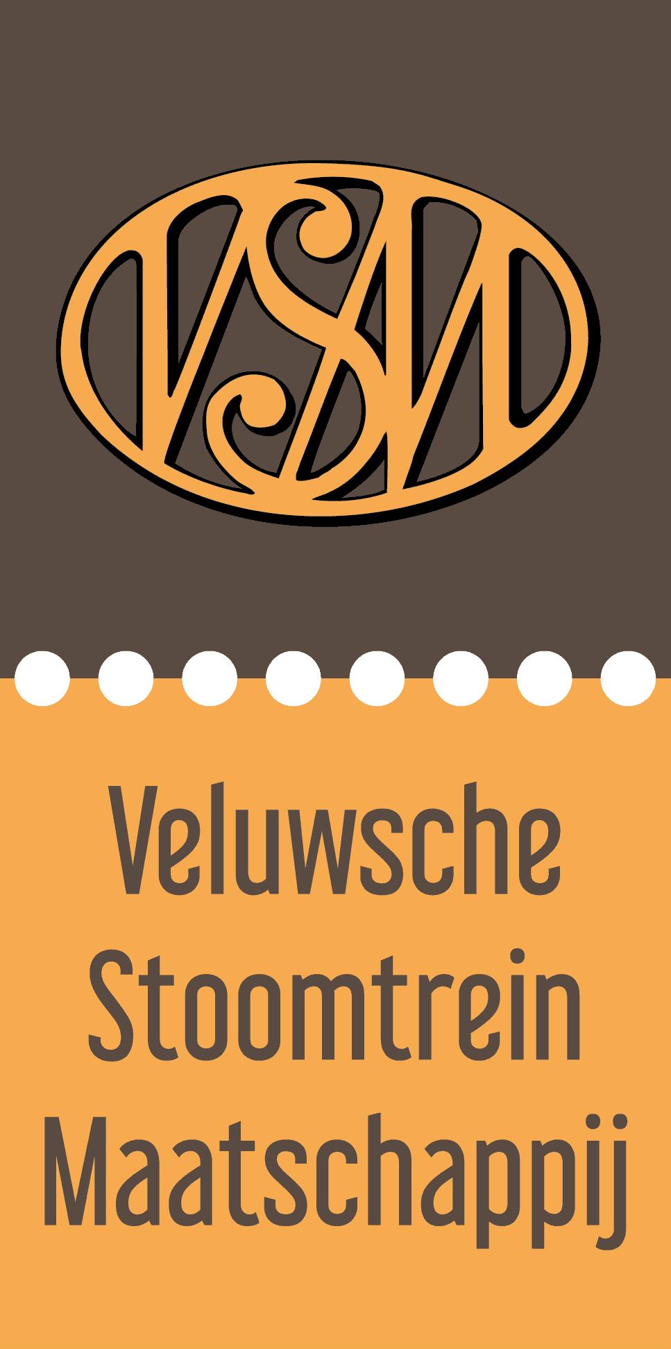 VSM - Stap in en reis mee!