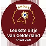 Logo-Brons-2021-Gelderland3